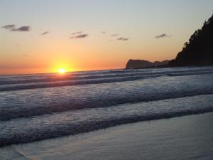 Flame Lily B&B - Accommodation - Pauanui