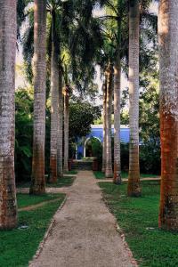 Hacienda San José (10 of 83)