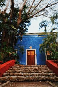 Hacienda San José (39 of 85)