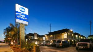 Best Western Westminster Inn - Westminster