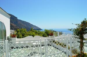 Hotel Dimora Fornillo - AbcAlberghi.com