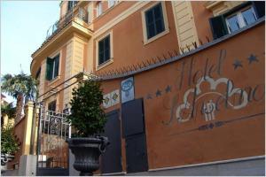 Hotel San Anselmo (19 of 44)