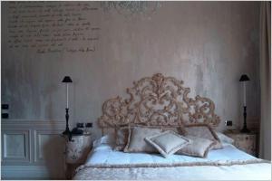 Hotel San Anselmo (12 of 48)