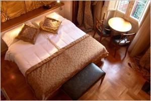 Hotel San Anselmo (36 of 48)