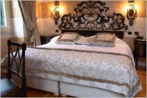 Hotel San Anselmo (21 of 44)