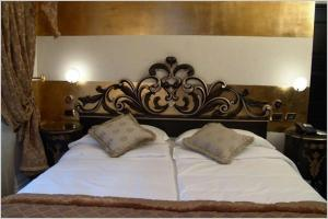 Hotel San Anselmo (38 of 48)