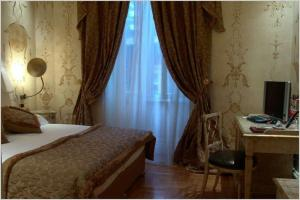 Hotel San Anselmo (38 of 44)