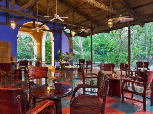 Hacienda San José (9 of 85)