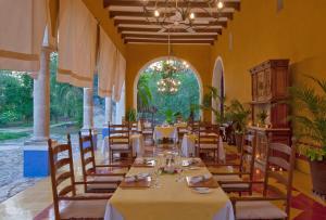 Hacienda San José (17 of 85)