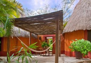 Hacienda San José (27 of 85)