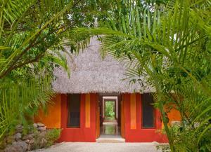 Hacienda San José (25 of 83)