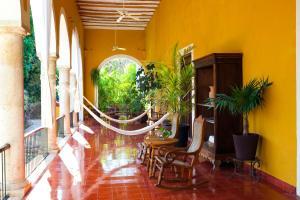 Hacienda San José (36 of 83)