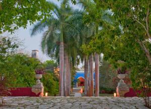 Hacienda San José (34 of 85)