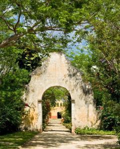 Hacienda San José (32 of 83)