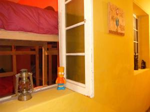 River House Arequipa, Hostelek  Arequipa - big - 27