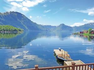 Norwegian Hotels