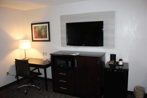 Best Western Magnolia Inn and Suites, Hotely  Ladson - big - 39