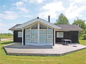 Holiday home Nysted 19 - Kettinge