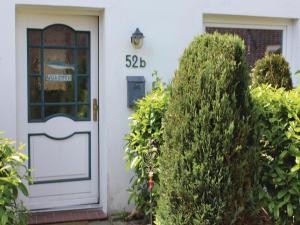 obrázek - Holiday home Altendeich I