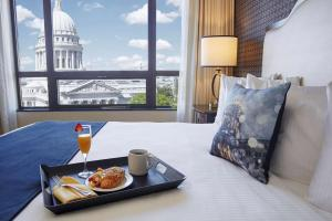 Best Western Premier Park Hotel - Madison