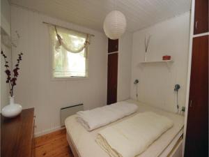 Three-Bedroom Holiday Home in Vaggerlose, Dovolenkové domy  Bøtø By - big - 7