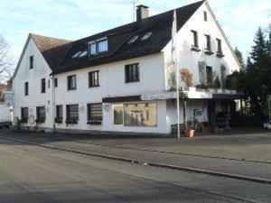 Hotel Restaurant Eulenhof - Bad Wünnenberg