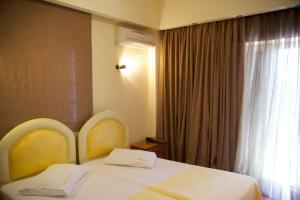 Hostels e Albergues - Hotel Drosia