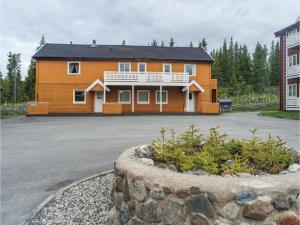 obrázek - One-Bedroom Apartment in Lillehammer