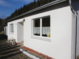 Three Bedroom Holiday Home in Lichte