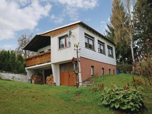 Holiday home Allersdorf Nr. F - Deesbach