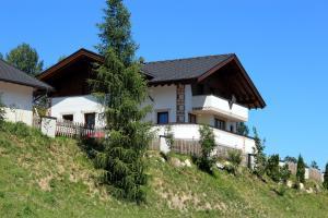 Gut Sonnbichl - Hotel - Ladis