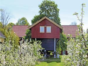 Holiday home Gvarv Nesvegen, Case vacanze  Gvarv - big - 1