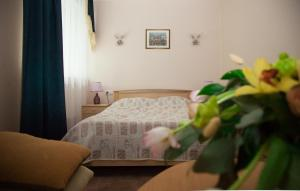 Park Hotel Mechta, Hotels  Oryol - big - 56