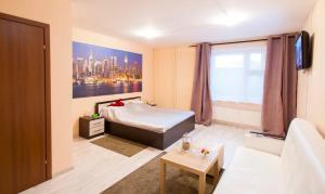 Hotel City 2 - Dolgoprudnyy