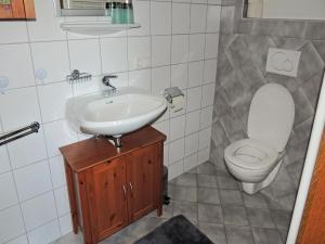 Apartment Filfing