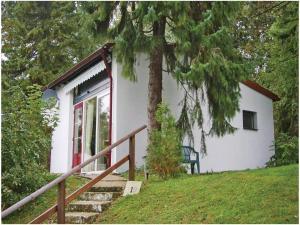 Holiday Home Haus 19 - Grundsteinheim