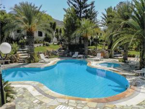 Holiday Home Sitia - 08 - Agia Fotia