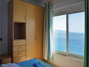 Apartment Qeparo 27
