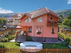Holiday home Rogachevo Village Rogachevo Village