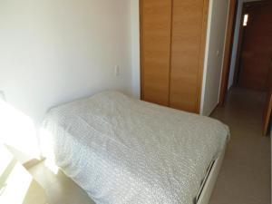 Two-Bedroom Apartment in Roldan, Apartmány  Roldán - big - 9