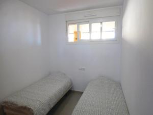 Two-Bedroom Apartment in Roldan, Apartmány  Roldán - big - 10