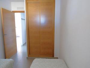 Two-Bedroom Apartment in Roldan, Apartmány  Roldán - big - 11