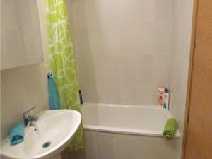 Two-Bedroom Apartment in Roldan, Apartmány  Roldán - big - 12
