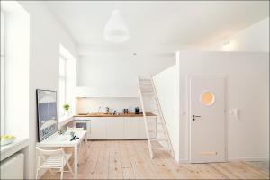 Terra Studio Dworcowa
