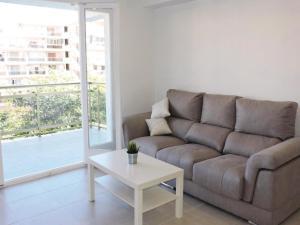 obrázek - Apartment Salou XII