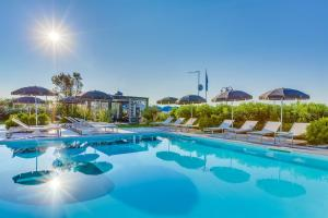 Hotel Mariver - AbcAlberghi.com