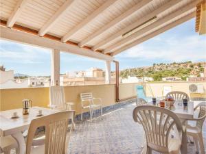 obrázek - Two-Bedroom Apartment in San Vito lo Capo (TP)