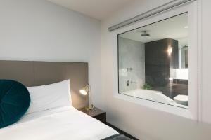 Clarion Hotel Soho (12 of 29)