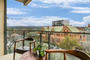 Clarion Hotel Soho (21 of 29)