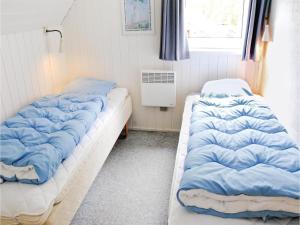 Holiday home Vester Storetoft Fanø XII, Nyaralók  Sønderho - big - 11